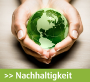 nachhaltigkeit-stoerer